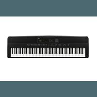 Kawai ES920 Musta Digital Piano