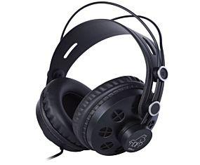 DPH-1 kuulokkeet Digitalpiano.com:lta