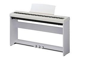 Kawai ES-110 White Set (HML-1 + F-350)