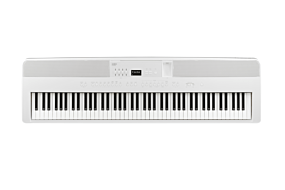 Kawai ES-920 Valkoinen Stage Piano