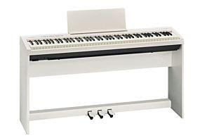 Roland FP-30 White Set (KSC-70 + KPD-70)