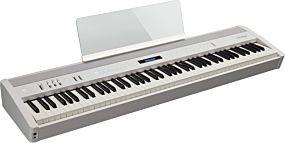 Roland FP-60 Valkoinen