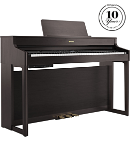 Roland HP-702 Roosa