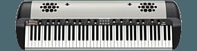 Korg SV-2S Stage Piano 73 keys