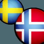 digitalpiano.se Sverige